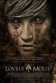 Lovely Molly (2011) – filme online gratis