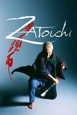 Zatôichi - Samuraiul orb (2003)