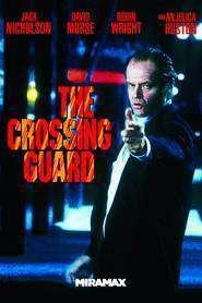 The Crossing Guard - Răzbunarea (1995)