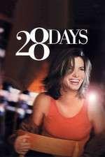 28 Days - 28 de zile (2000)