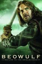 Beowulf: Return to the Shieldlands (2016) - Miniserie TV