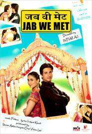 Jab We Met – Când ne-am întâlnit (2007) – filme online