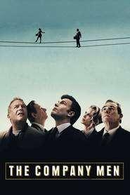 The Company Men (2010) - filme online gratis