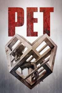 Pet (2016) - filme online