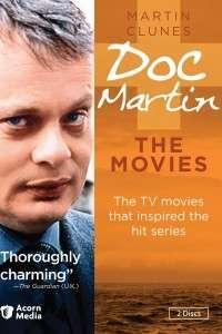 Doc Martin (2001) - filme online