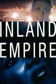 Inland Empire (2006) - filme online