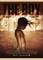 The Boy (2015) - filme online