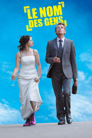 The Names of Love (2010)  - filme online gratis
