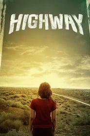 Highway (2014) - filme online