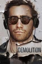 Demolition (2015) - filme online