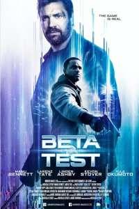 Beta Test (2016) - filme online