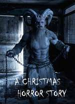 A Christmas Horror Story (2015) - filme online