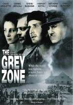 The Grey Zone - Zona morții (2001) - filme online