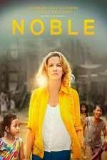 Noble (2014) – filme online