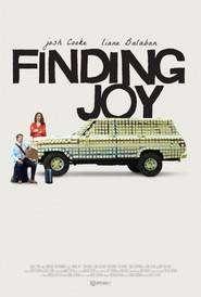 Finding Joy (2013) - filme online
