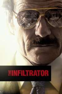 The Infiltrator (2016) - filme online