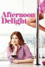 Afternoon Delight (2013) - filme online