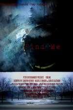 Find Me (2014) - filme online