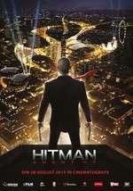 Hitman: Agent 47 (2015) - filme online
