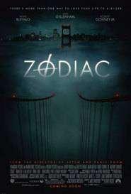 Zodiac (2007) - filme online