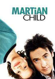 Martian Child (2007) - filme online
