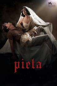 Pieta (2012) - filme online
