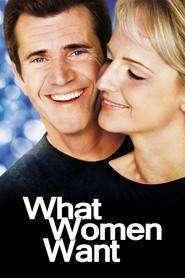What Women Want - Ce-şi doresc femeile (2000)