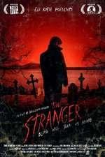 The Stranger (2014) - filme online