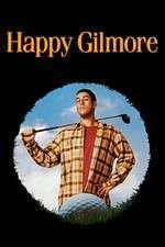 Happy Gilmore - Ghinionistul (1996) - filme online