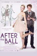 After the Ball (2015) – filme online