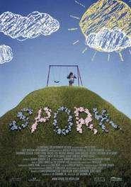 Spork (2010) – Filme online gratis