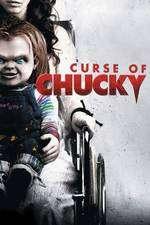 Curse of Chucky (2013) - filme online