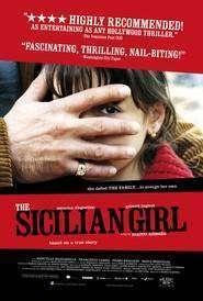 La siciliana ribelle  - filme online (2008)