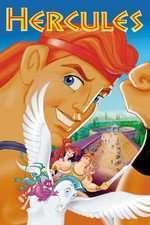Hercules – Hercule (1997) – filme online