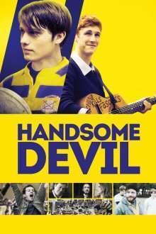 Handsome Devil (2016) - filme online