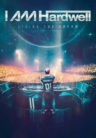 I Am Hardwell: Living the Dream (2015) - filme online