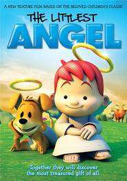 The Littlest Angel (2011) - filme online gratis