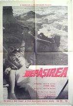 Il Sorpasso – Depășirea (1962)