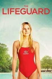 The Lifeguard (2013) - filme online
