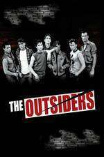 The Outsiders - Proscrișii (1983)
