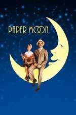 Paper Moon (1973) - Luna de hârtie