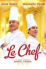 Comme un chef – Bucătarul (2012) – filme online