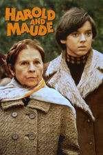 Harold and Maude - Harold şi Maude (1971)