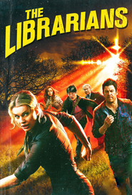 The Librarians – Bibliotecarii (2014) Serial TV – Sezonul 04