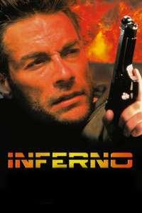Inferno - Infernul (1999) - filme online hd