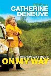 Elle s'en va - Călătoria mea (2013) - filme online