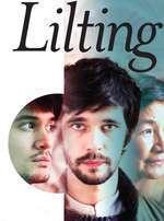 Lilting (2014) - filme online
