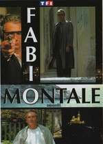 Fabio Montale (2001) - Miniserie TV
