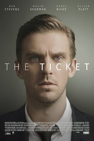The Ticket ( 2016 )
