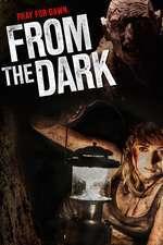 From the Dark (2014) - filme online